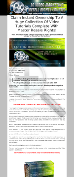 video-marketing-resell-rights-courses.png