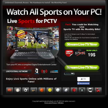 watch-live-sports-streaming-online.png