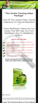 webmasters-techie-training-tutorials-resellers-collection.png