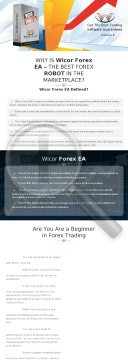 wicor-forex-exclusive.png
