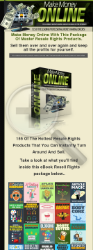 155-resell-rights-money-making-ebooks.png