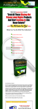 175-bargain-plr-products.png