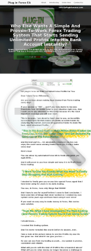 2-real-2-demo-plug-in-forex-ea.png