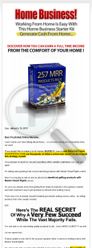 257-mrr-home-business-products-package.png