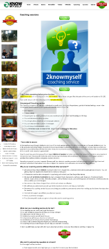 2knowmyself-coaching-service.png