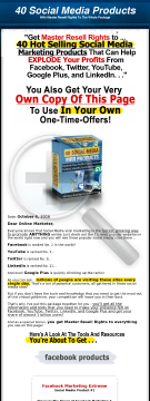 40-social-media-mrr-products-package.png