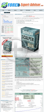 82-off-setslav_scalper_s-1-is-a-scalping-ea-developed-specifically-for-working-on-real-accounts.png