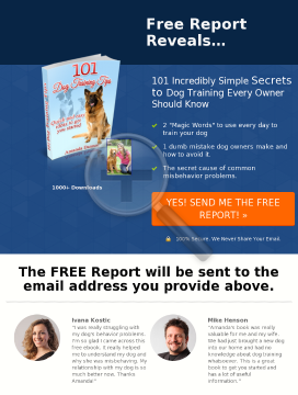 amanda-dannon-s-complete-guide-to-dog-training.png