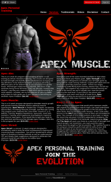 apex-abs.png