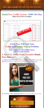 autopilot-traffic-cash-booster.png
