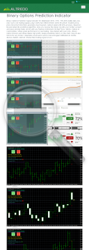 binary-options-prediction-indicator.png