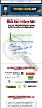 buyerslistsoloads-1000-unique-clicks-and-300-leads-optins-guaranteed-solo-ad.png