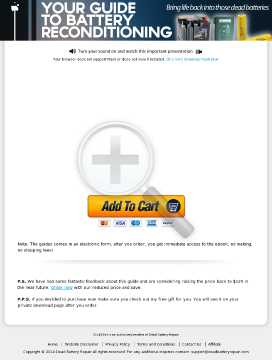 dead-battery-repair-10-off-special-price.png