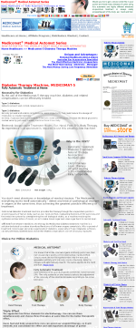 diabetes-therapy-machine-medicomat-5.png
