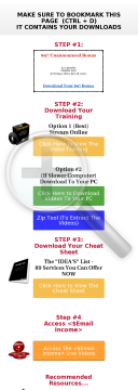 email-income-w-cheat-sheet.png