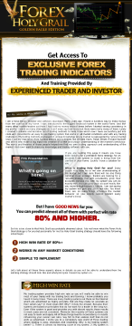 forex-holy-grail-professional-forex-trading-course.png