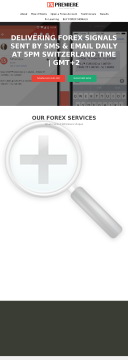 forex-signals-via-sms-email-signals-3-months.png