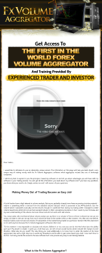 fx-volume-aggregator-forex-trading-system.png
