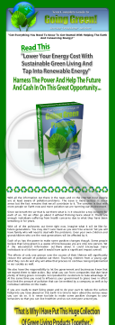 going-green-marketing-products-with-resale-rights.png