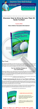 golf-swing-secrets-essential-guide-to-a-better-drive.png