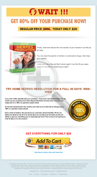 home-herpes-revolution-discount.png