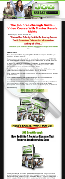 job-breakthrough-guide-video-course-with-master-resale-rights.png