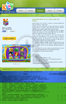 jumpstart-kids-9-in-1-learn-with-fun-series-for-mac.png