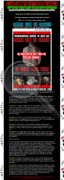 learn-how-to-tattoo-dvd-complete-asian-backpiece.png