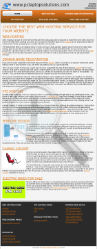 learn-step-by-step-how-to-repair-laptop-motherboard.png