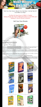 make-money-online-sell-your-own-ebooks.png