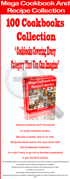 mega-cookbook-and-recipe-collection.png