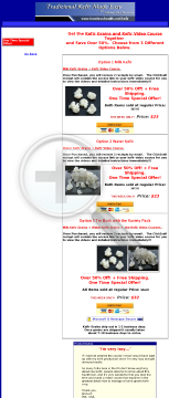 milk-kefir-grains-and-video-course.png