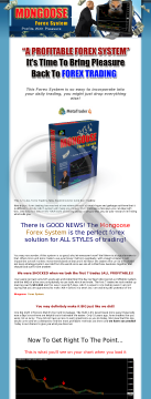 mongoose-forex-system-accurate-signals-with-alerts.png