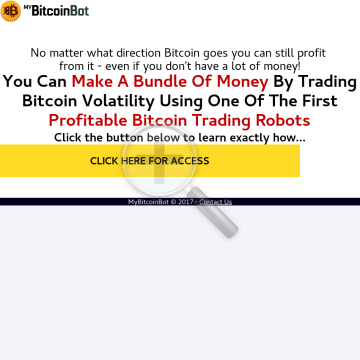 mybitcoinbot-monthly.png