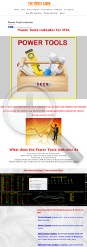 power-tools-indicator.png