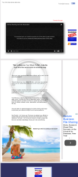 promote-the-formula-and-purchase-how-to-maximize-your-ebook-profits.png