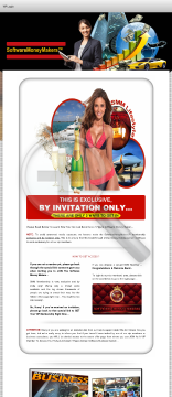 seo-smm-campaign-exclusive-for-acesoftwarestore-com-rita-silauniece.png