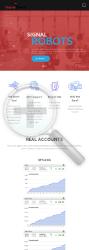sft-ultimate-2-license-monthly-subscription.png