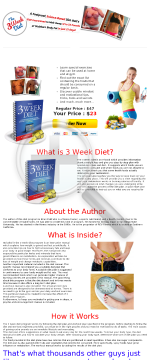 the-3-week-diet-system.png