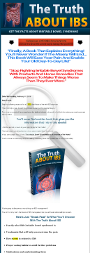 the-truth-about-irritable-bowel-syndrome-plr.png