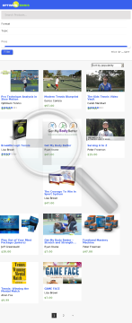 the-ultimate-package-optimum-tennis-ebook-tennis-serve-unleashed-and-modern-forehand-unlocked.png
