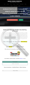 turn-key-wordpress-pro-installation-secure-12-plugins-firewall-child-theme-and-more.png