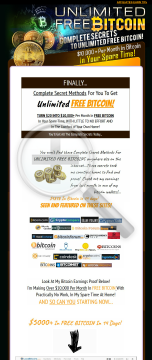 unlimited-free-bitcoins-ebook.png
