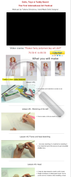 video-course-flower-fairy-polymerclay-art-doll.png