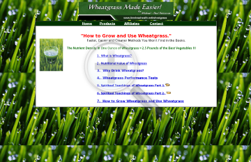 wheatgrass-video-course.png